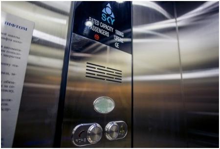 Sky Group выходит с лифтами в Таиланд и Латинскую Америку