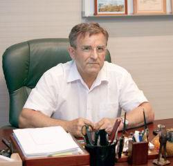 ЗАО «Роснефтегазстрой-Академинвест»