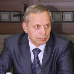 «РСУ-5 Новосибгражданстрой»