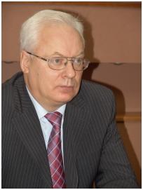 АРООР Строителей Сибирского региона (АРООР ССР)