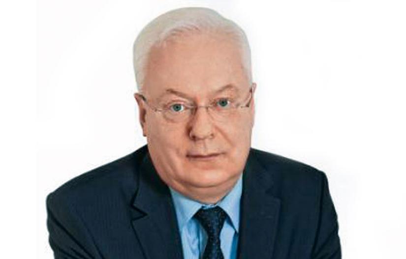 Александр Савельев: «Я не уверен в том, что и эта новация будет эффективна»