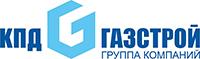 Группа компаний «КПД-Газстрой»