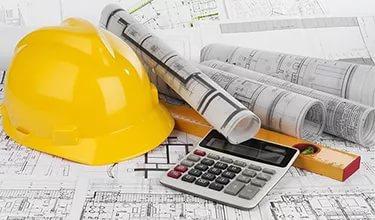 Государственная система ценообразования в строительстве введена в эксплуатацию