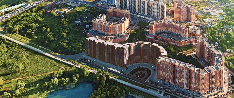В Мэрии Новосибирска подвели итоги деятельности за 2017 год