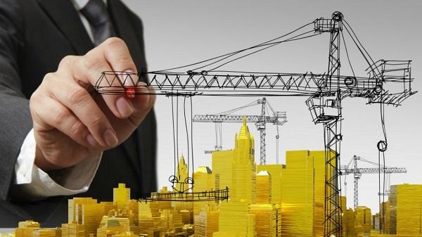 Какие факторы ограничивают деятельность строительных организаций: мнение экспертов