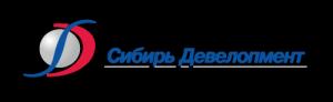 ООО «Сибирь Девелопмент»