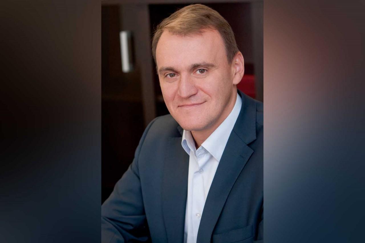 Иван Шмидт: «Национальный проект нацеливает нас на увеличение доли индустриального домостроения»