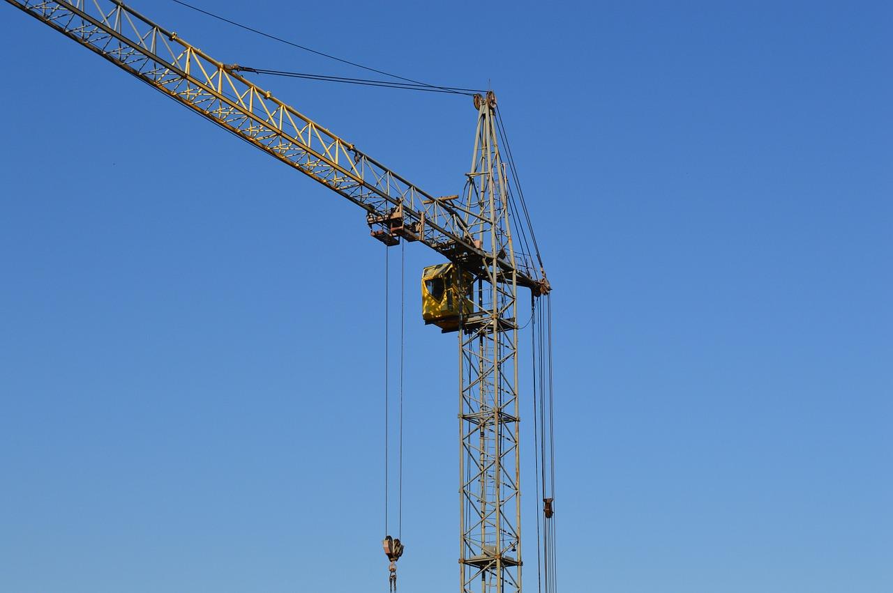 «ВИРА-Строй» построит три многоквартирных дома для обманутых дольщиков в рамках МИП