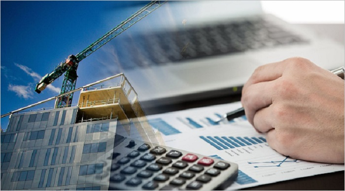 Минстрой: срок оценки регионами соответствия жилых проектов критериям достройки по старым правилам может быть продлен до 1 октября