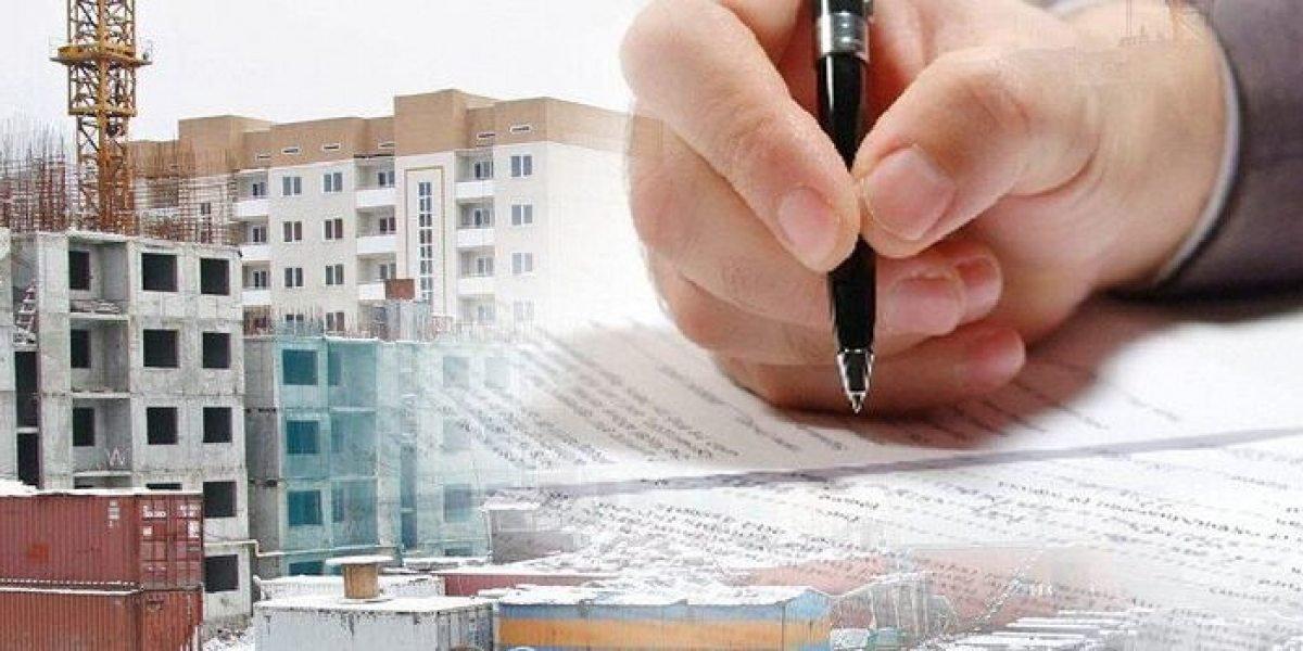 Опубликован проект акта правительства о запрете с 1 октября подачи заявок на достройку домов без счетов эскроу