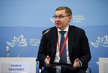 Минстрой России реализует План мероприятий по совершенствованию ценообразования в строительной отрасли Российской Федерации в три этапа