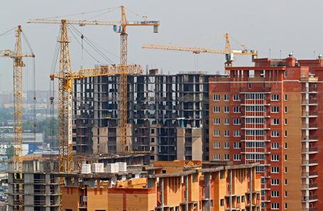 Каких законов ждут на рынке недвижимости?