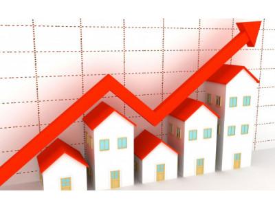 Новосибирская область вошла в число российских регионов лидеров по жилищному строительству