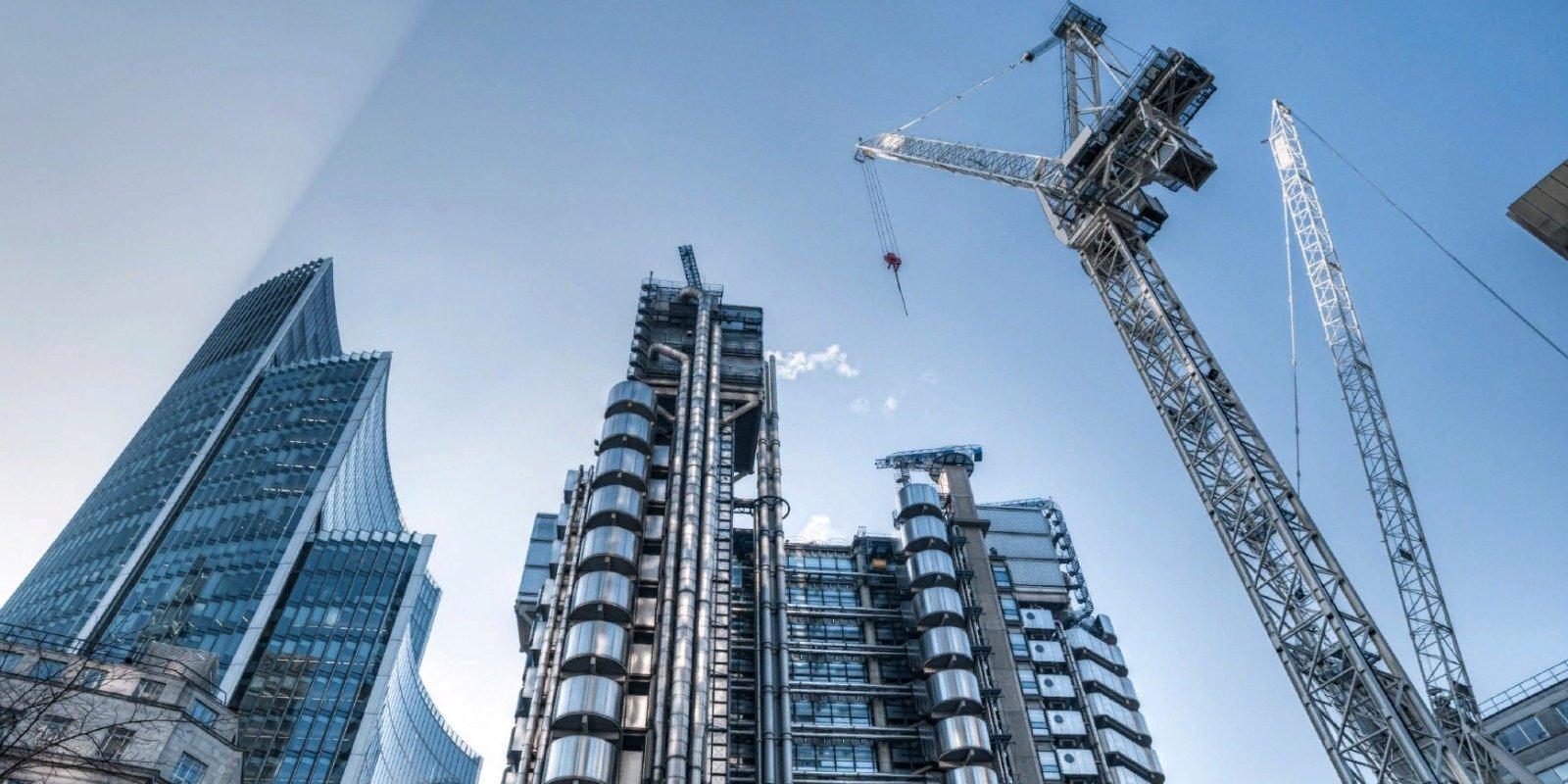 Ежегодный конкурс среди предприятий (организаций) строительного комплекса Новосибирской области по результатам деятельности в 2020 году «Лучшее предприятие»