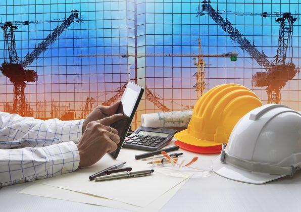 В структуре Главгосэкспертизы появится Центр содействия реализации проектов